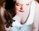 Great Gatsby Inspired Shoot | Copyright by Anouschka Rokebrand Photography