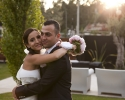 Mariana & Gualter's Wedding 2011