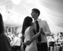 Matt & Emma's Wedding | Photography by sunny + scout photography