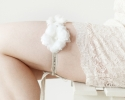 SIBO Designs ® - Garters 2012 | All photography is copyrighted by SIBO Designs ®