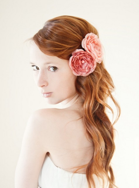 SIBO Designs Dusty Roses