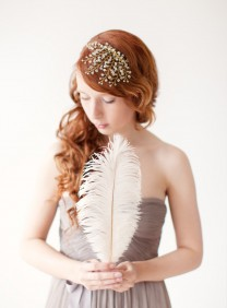 SIBO Designs Sweet as Honey - Photography by Sheila Bobeldijk
