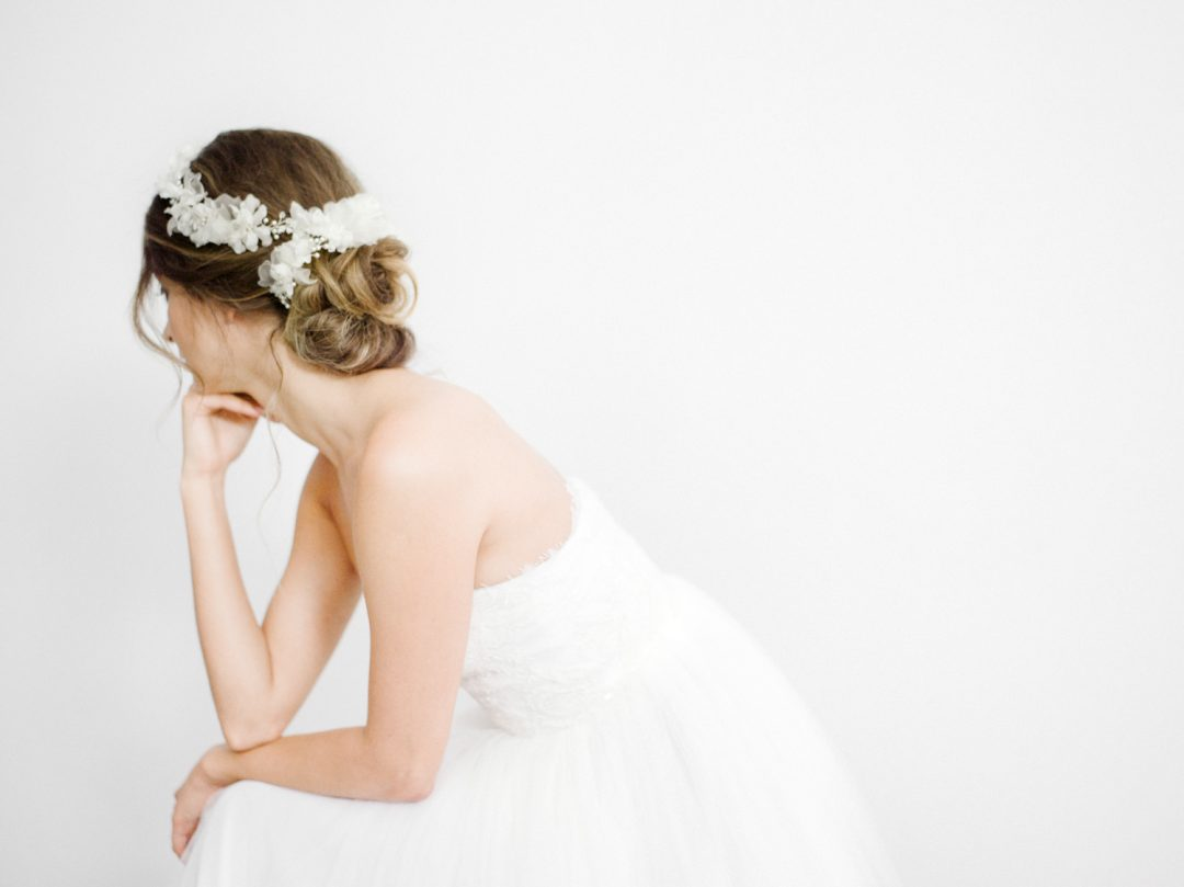 sibodesigns_style704_pearl_beaded_bridal_hair_vine_www.sibodesigns.com-6