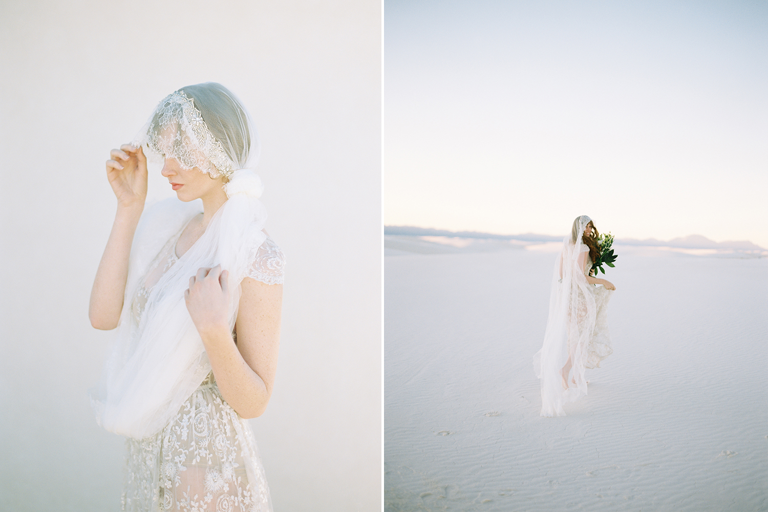 SIBO Designs - How to find the perfect veil for your bridal style - www.sibodesigns.com